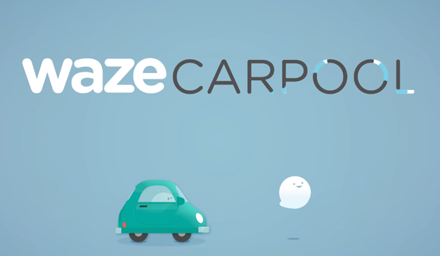 waze-carpool-google