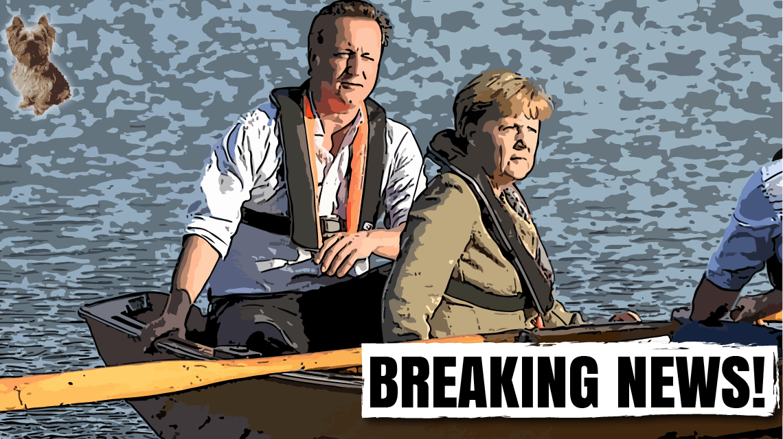 00272-Brexit-Would-Leave-us-Open-to-Viking-Invasion-Warns-Cameron-01