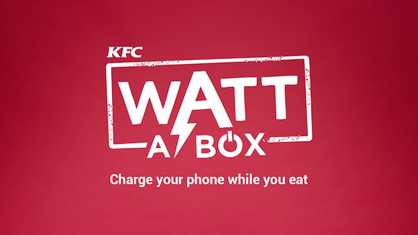 2-KFC-LimitedEdition-Packaging-WattABox-Mobile-Phone-Charger