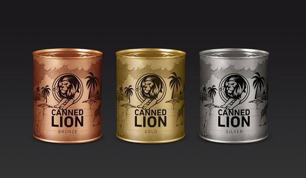 Canned Lions: los premios de consolación para marketeros tristes (y solidarios)