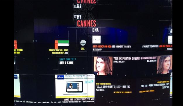 MEC se asocia con el estudio creativo digital Holition para desarrollar el ADN de la Creatividad