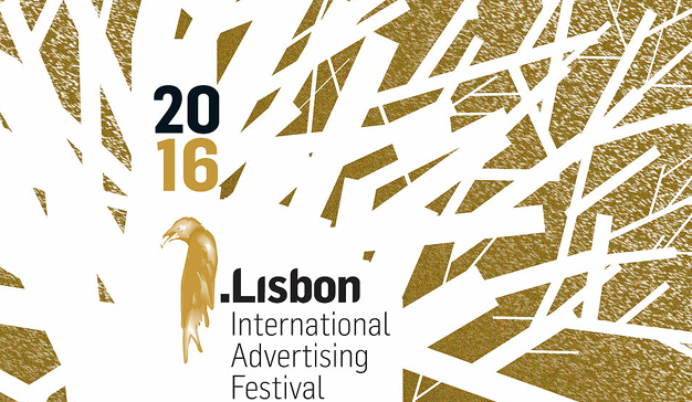 Lisbon International