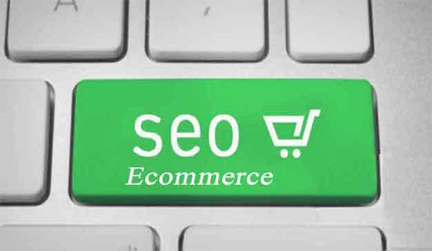 SEO-ecommerce