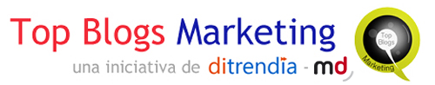 Top_blogs_marketing - ditrendia-md