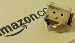 Amazon se instalará en Barcelona en otoño de 2017 creando 1.500 puestos de trabajo