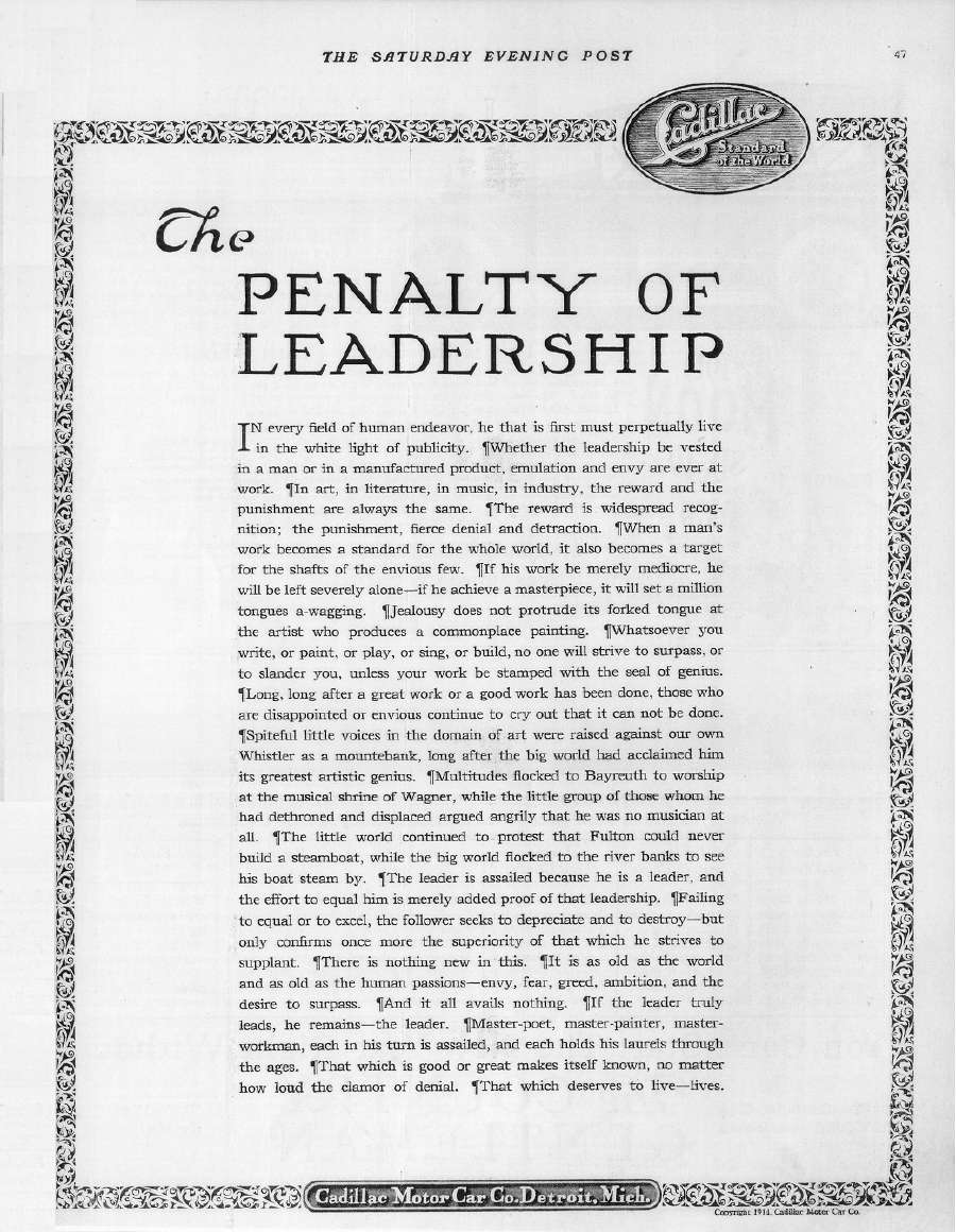 cadillac-pernalty-leadership