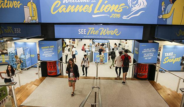 Cannes Lions 2016 y la simple verdad