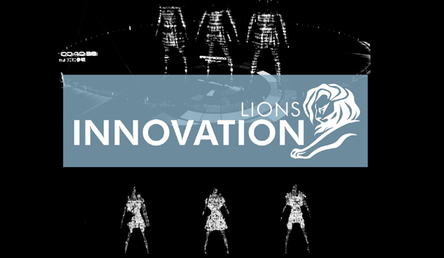 cannes innovation