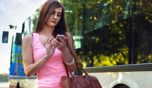 ¿Estamos perdiendo la comunicación verbal por culpa de los smartphones?