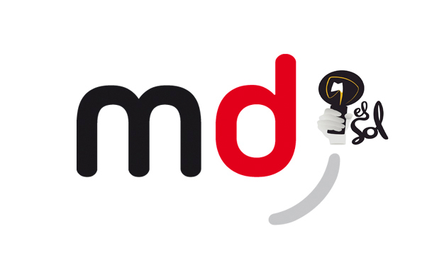el-sol-mkd-logo