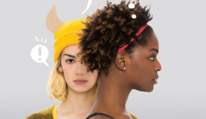 15 campañas de Cannes Lions que dan fe de la química entre publicidad y entretenimiento