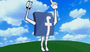 La conversión offline de campañas online se podrá medir en Facebook Ads