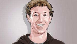 El Senado de EE.UU. solicita ayuda a Facebook para poner coto al terrorismo
