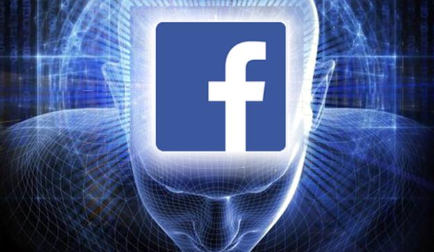 facebook ia