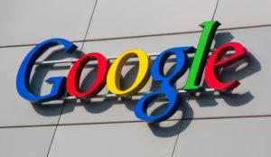 Hacienda registra las dos sedes de Google en Madrid ante las sospechas de evasión fiscal