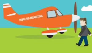 Las claves del Inbound Marketing