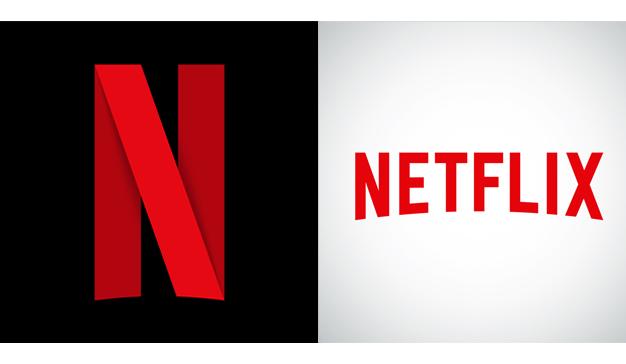 logo-netflix