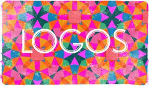 En el universo de los logos una forma dice más que mil palabras (y colores)