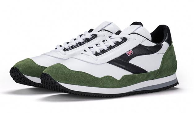 mccann-sneakers