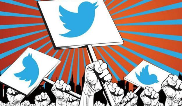 politicos-twitter