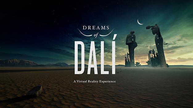 poster_Dali