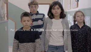 La shortlist de Promo de Cannes Lions otorga sólo 7 nominaciones a las agencias españolas