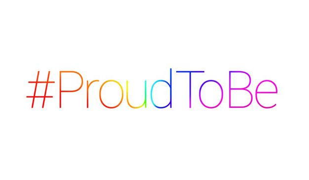 proudtobe