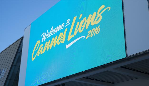 12 piezas latinoamericanas aterrizan en la shortlist de Radio de Cannes Lions
