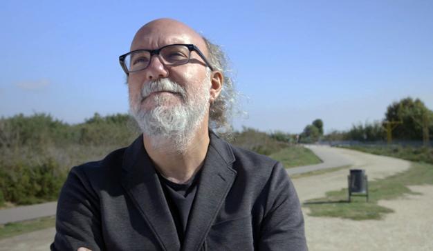 toni-segarra-documental