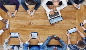 Estas son las empresas en las que todos los millennials desean trabajar