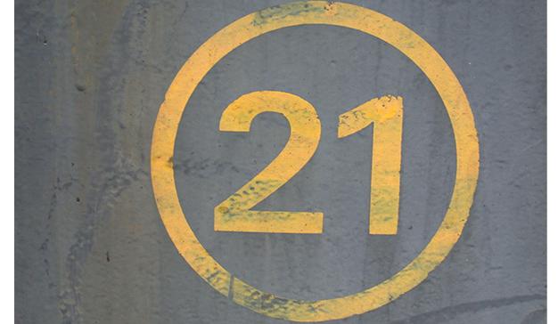 21 Maneras De Crear Publicaciones Asombrosas Para Promocionar Sus