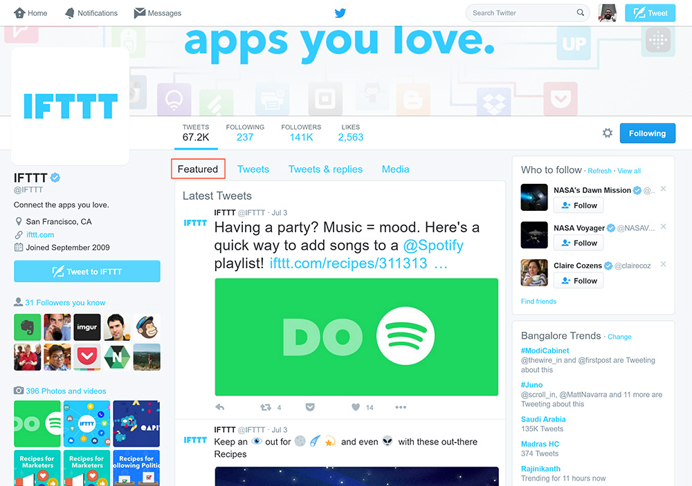 A-new-Featured-tab-appears-to-display-curated-tweets