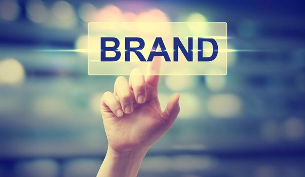Si todavía le preocupa el digital branding, está anclado en el pasado