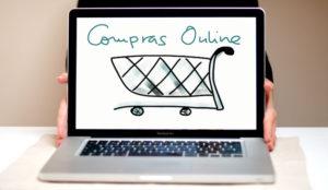 ¿Qué, cómo, dónde y por qué compran los españoles en internet?