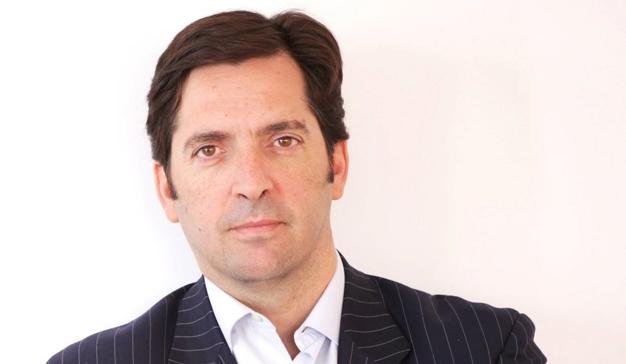 Fran Ares, CEO