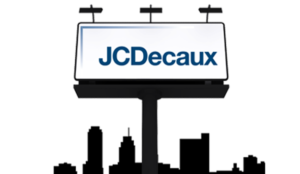 Resultados del primer semestre 2016 de JCDecaux