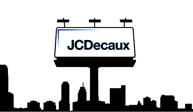 MCDecaux