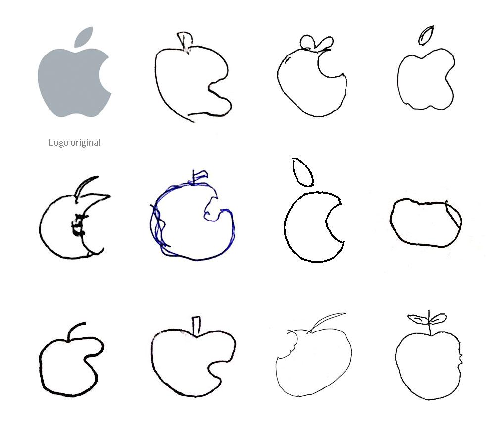 apple_logo_dibujo_