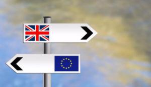 La industria creativa con Facebook a la cabeza alza la voz contra el Brexit