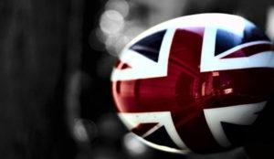 El 71% de los británicos cree que las marcas deben dar la cara tras el Brexit