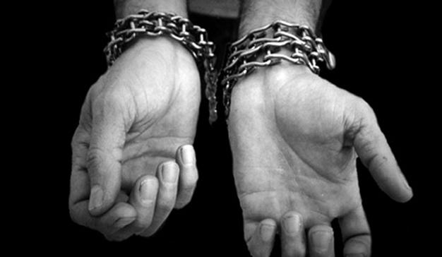 cadenas