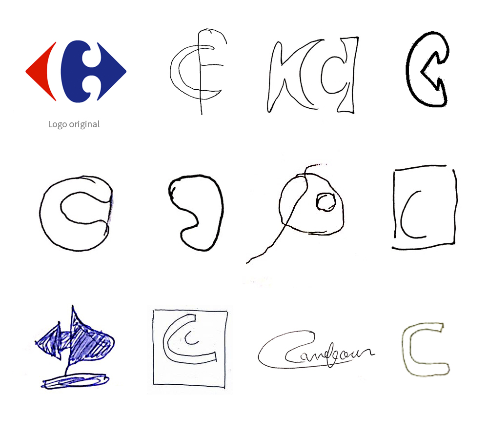 carrefour-logo_dibujado