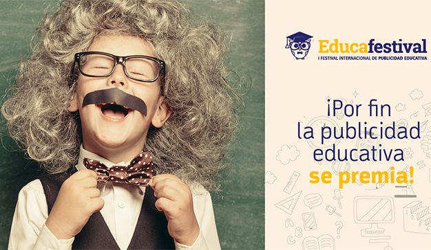 Imagen Educafestival