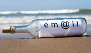 3 razones por las que el email marketing sigue vivo (a pesar de estar amenazado de muerte)