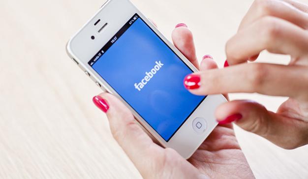 Facebook triplica sus beneficios trimestrales llevado en volandas por la publicidad móvil