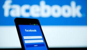 Facebook introduce una nueva herramienta para fomentar las descargas de aplicaciones