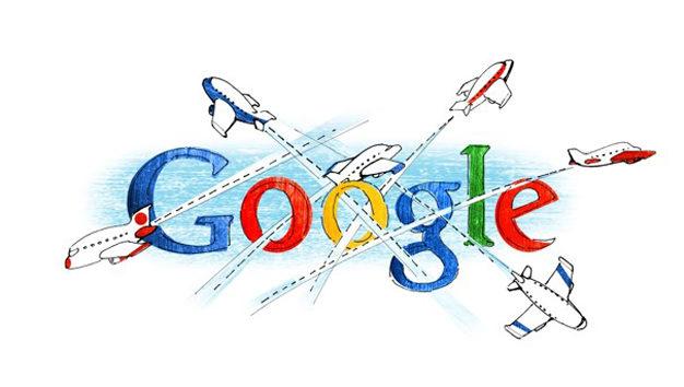 Google hace las delicias de todo marketero optimizando los anuncios en viajes y retail
