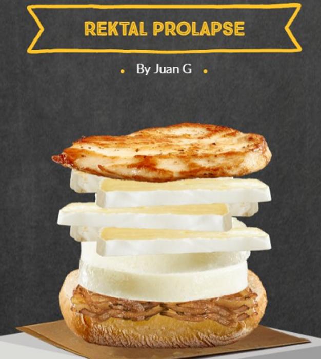 hamburguesa 3