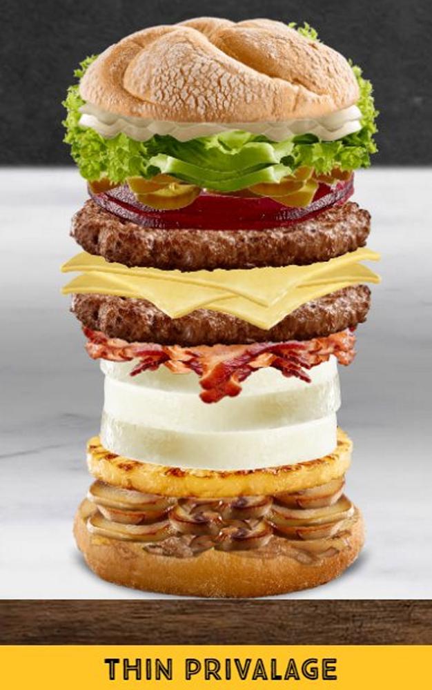 hamburguesa 4