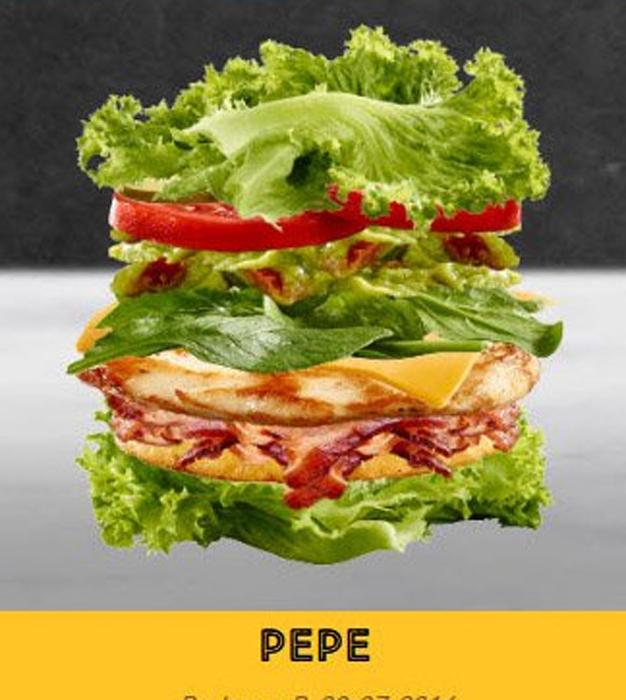 hamburguesa 5